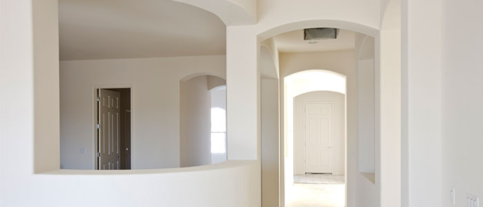 About West Star Drywall LTD Victoria drywall installation
