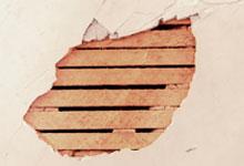 Victoria Drywall repair