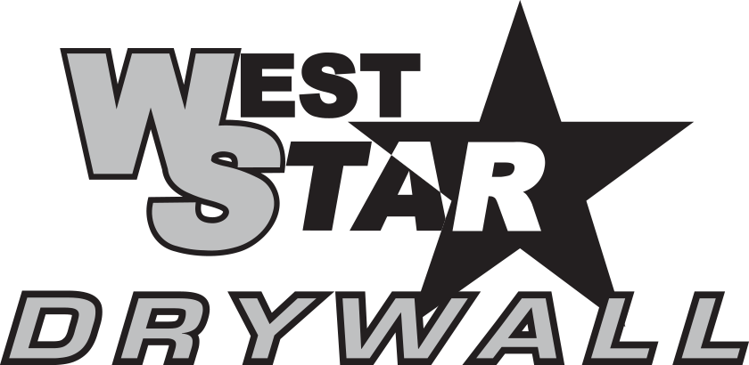 West Star Drywall LTD