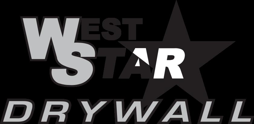 West Star Drywall LTD